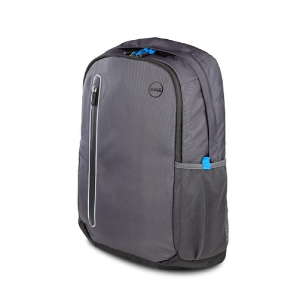 "Dell batoh Urban Backpack pro notebooky do 15"" (38, 5cm)"